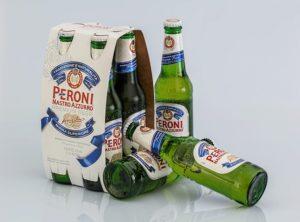 beer-414914_640